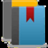 Google Translator logo