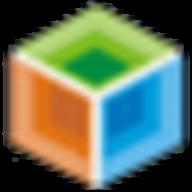 VMLite VBoot logo