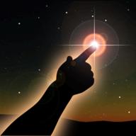 Luminos logo