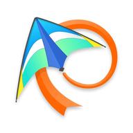 Kite Compositor logo