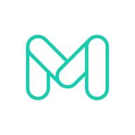Moonfruit logo
