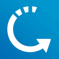CareClinic logo