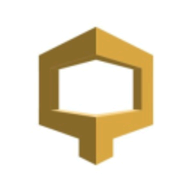 Amazon CloudSearch logo