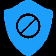 WindowsSpyBlocker logo