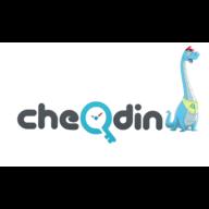 Cheqdin logo