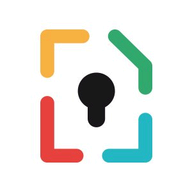 MyDocSafe logo
