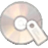 AudioTag logo