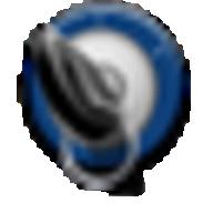 EMCO UnLock IT logo