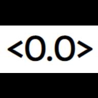 Webspotter logo