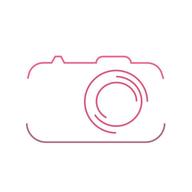 Phot-Awe logo
