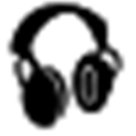 Chrome Speak Extension logo