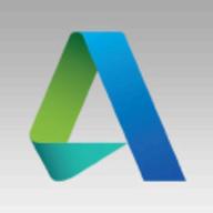 Autodesk Character Generator logo