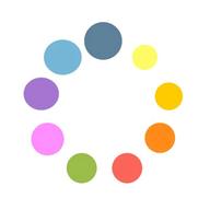 Trackly logo