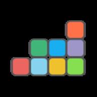 Guideblocks logo