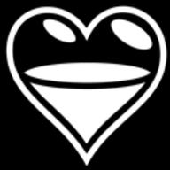 Game-Icons logo