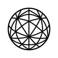 Brilliant.org logo