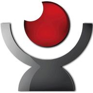 Klaros-Testmanagement logo