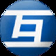 Tagaini jisho logo