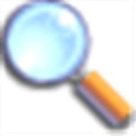 Magnifixer logo