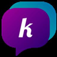 komentify logo
