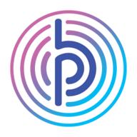 MapInfo Professional logo