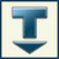4t Tray Minimizer logo