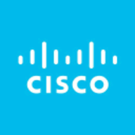 Cisco Email Security logo
