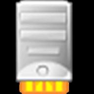 Portable Webserver logo