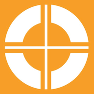 Boston Logic logo