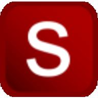 InstallForge logo