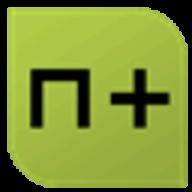 NeoTeo logo