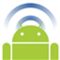 AndroidWifi logo