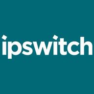 WS_FTP Server logo