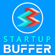 Startup Buffer logo