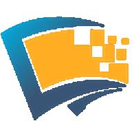 SQLwallet logo