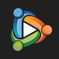TogetherTube logo