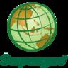 SuperGIS logo