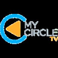 myCircle.tv logo