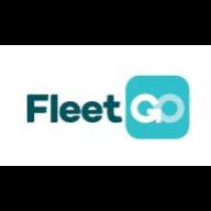 FleetGO logo