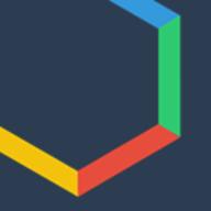 Hextris logo