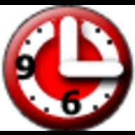 Airytec Switch Off logo
