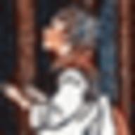 gretl logo