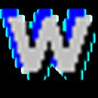 WhoisThisDomain logo