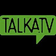 talkatv logo