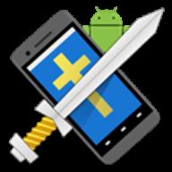 MySword logo