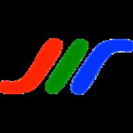 Snowmix logo