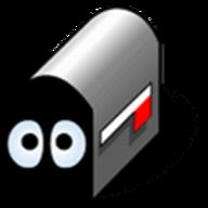 POP Peeper logo