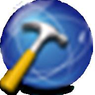 LinkChecker logo