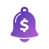 CashNotify logo