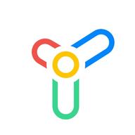 timeION logo